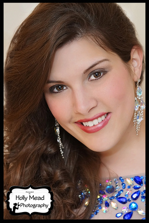 Pageant Headshot 103