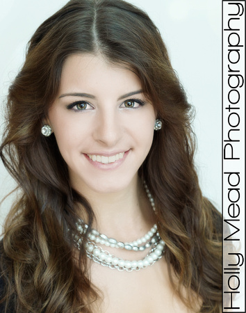 Pageant Headshot 52