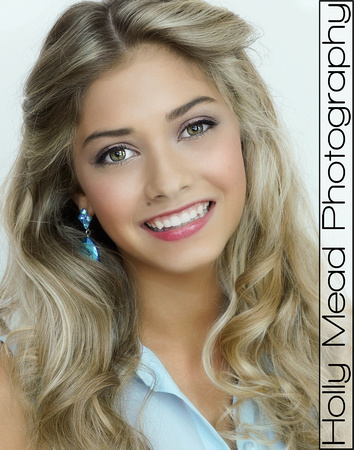 Pageant Headshot 55